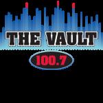 Vault-100